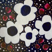 Night Flowers IMG_6106
